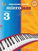 Microjazz Collection 3