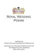 Royal Wedding Poems