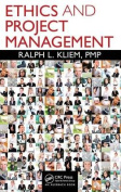 Ethics and Project Management