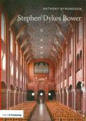 Stephen Dykes Bower