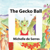 The Gecko Ball