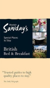 British Bed & Breakfast