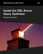 Inside the SQL Server Query Optimizer