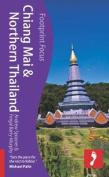 Chiang Mai & N. Thailand Footprint Focus Guide