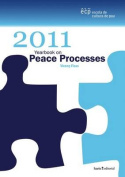 Peace Processes Yearbook 2011