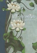 Art Nouveau and Malta
