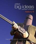 Oxford Big Ideas History 9 Australian Curriculum Student Book