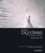 Oxford Big Ideas Science 10 Australian Curriculum Teacher Kit + obook assess