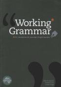 Working Grammar