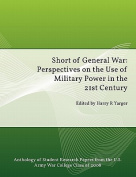 Short of General War