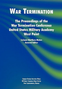 War Termination