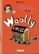 Woolly Circus (Molly the Mole)
