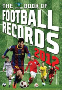 The Vision Book of Football Records