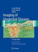 Imaging of Urogenital Diseases