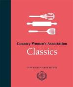 Country Women's Association Classics