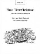 Flute Time Christmas