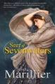 Seer of Sevenwaters