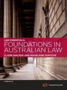 Law Essentials