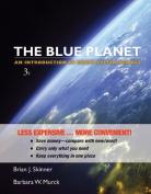 The Blue Planet, Binder Version