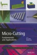 Micro Cutting