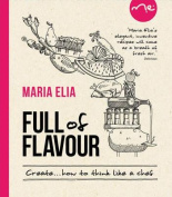 Full of Flavour