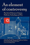 An Element of Controversy