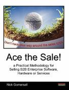Ace the Sale!