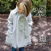 The Close Knit Gang