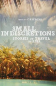 Small Indiscretions