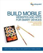 Build Mobile