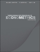 Principles of Econometrics 4E Using Eviews Handbook