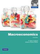 Macroeconomics with MyEconLab