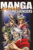 Manga Messengers (Manga)