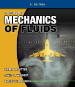 Mechanics of Fluids SI Version