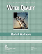 Water Quality Student Workbook, 4th Edition