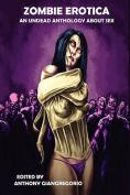 Zombie Erotica
