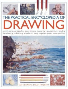 The Practical Encylopedia of Drawing
