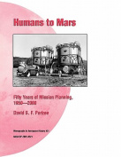 Humans to Mars