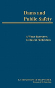 Dams and Public Safety