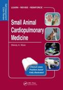 Small Animal Cardiopulmonary Medicine