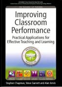 Improving Classroom Performance