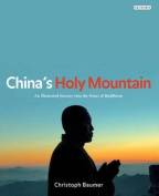 China's Holy Mountain