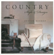 Country Style and Design