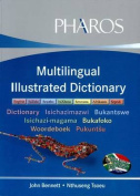 Multilingual Illustrated Dictionary