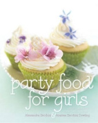 Party Food for Girls