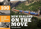New Zealand on the Move