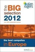 Best Campsites in Europe: 2012