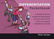 Differentiation Pocketbook