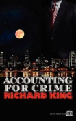 Accounting for Crime