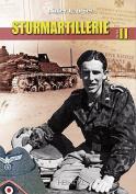 Sturmartillerie. Volume 2 [FRE]